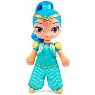 Shimmer&Shine® Поющие и говорящие куклы FFP45 (FFP45), фото 1