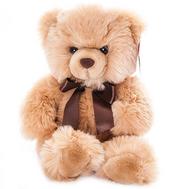 AURORA Игрушка мягкая Медведь 30 см (15-333), фото 1