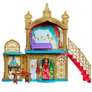 Игровой набор замок маленькие куклы Елена – принцесса Авалора (C0386), фото 1
