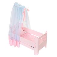 """Кроватка """"Спокойной ночи"""", Baby Annabell (700-068), фото 1"""