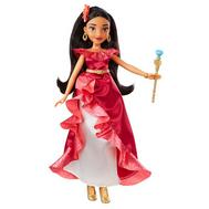 Игрушка Классическая модная кукла Елена – принцесса Авалора (B7369), фото 1
