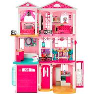Barbie® Дом Мечты Barbie (FFY84), фото 1