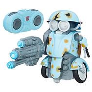 Игрушка Трансформеры Робот на дистанционном управлении (C0935), фото 1