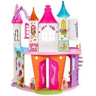 Игрушка Barbie® Конфетный дворец (DYX32), фото 1