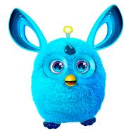 ФЕРБИ КОННЕКТ ТЕМНЫЕ ЦВЕТА голубой (B7150/B6085), фото 1