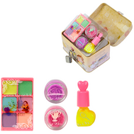 Beauty and the Beast Игровой набор детской декоративной косметики в сундучке (9705551), фото 1