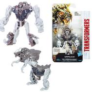 Игрушка Hasbro Transformers ТРАНСФОРМЕРЫ 5: Легион Гримлок (C0889/C1328), фото 1