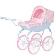 Коляска винтажная, Baby Annabell (1423488), фото 1