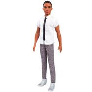 """Кукла Кен из серии """"Игра с модой"""" (FNH42), фото 1"""