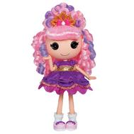 Большая кукла Lalaloopsy Блестящая принцесса (547242), фото 1