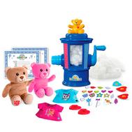 Игрушка Build-a-Bear Студия мягкой игрушки (90303), фото 1