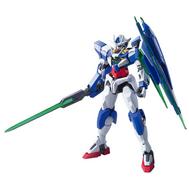 Bandai Hobby Сборная Модель LBX Gundam Quanta, фото 1