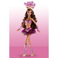 "Кукла Барби Коллекционная 'Карнавал"" Pink Label, фото 1"