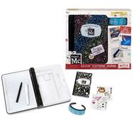 Игровой набор Project MС2, секретный дневник (546948), фото 1
