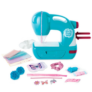 Игрушка Sew Cool Швейная машинка (56013), фото 1