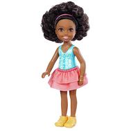 Игрушка Barbie Куклы-Челси DWJ35 (DWJ35), фото 1