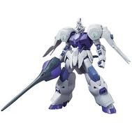 Bandai Hobby Сборная Модель LBX Gundam Kimaris, фото 1