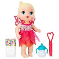 Игрушка кукла Малышка-фея (B9723), фото 1