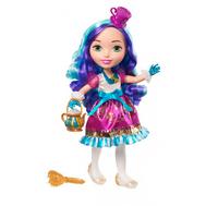 Игрушка EAH  Большая кукла принцесса DVJ24 (DVJ24), фото 1