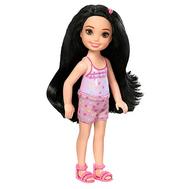 Игрушка Barbie Куклы-Челси DWJ37 (DWJ37), фото 1