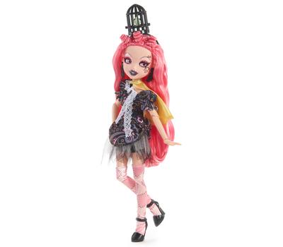 (524120) кукла Bratzillaz Забытые принцессы, Ангелика, фото 1