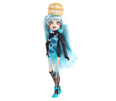 (524137) кукла Bratzillaz Забытые принцессы, Сиерна, фото 1