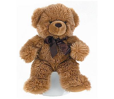 (1153A) Игрушка Медведь 30 см, фото 1