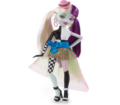 (518068) куклы Bratzillaz Твоя фантазия-1 (2 шт.), фото 2