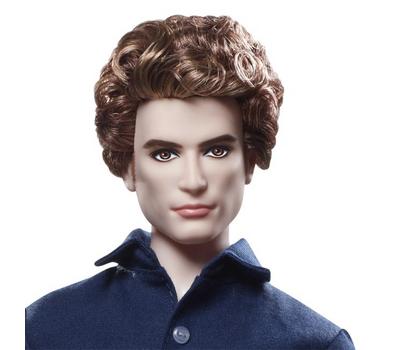 (Y5190) Кукла Коллеционная Джаспер, Pink Label, фото 3