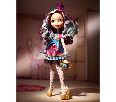 Кукла Эвер Афтер Хай Мэдлин Хэттер, фото 3