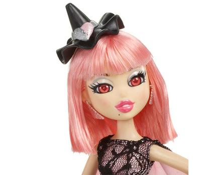 (519256) кукла Bratzillaz Магический бал, Джейд, фото 3