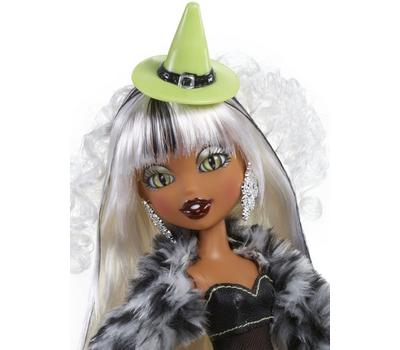 (519300) Кукла Bratzillaz Магический бал, Сашабэлла, фото 3