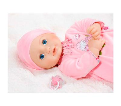 Кукла Baby Annabell многофункциональная, 43 см (794-821), фото 4