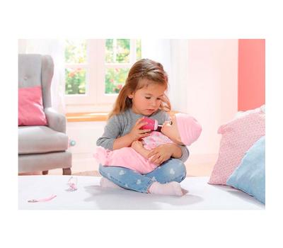 Кукла Baby Annabell многофункциональная, 43 см (794-821), фото 5