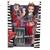 (518167) кукла Bratz Кошечки NEW, Мэйган, фото 2