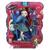(519263) кукла Bratzillaz Магический бал, Мейгана, фото 2
