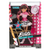 (523130) кукла Bratz Карнавал, Жасмин Подружка ковбоя, фото 2