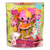 (520023) кукла Lala-Oopsies Принцесса Орешник, фото 2