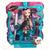 (519256) кукла Bratzillaz Магический бал, Джейд, фото 2