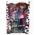 (518143) кукла Bratz Кошечки NEW, Жасмин, фото 2