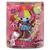 (520054) кукла Lala-Oopsies Принцесса Объятий, фото 2