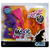 (395867) Игрушка Moxie Волшебные локоны-1, фото 1