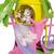 """(12-80) Игрушка """"Домик на дереве для эльфов Филли"""", фото 4"""