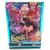 (515685) Игрушка кукла Bratz Сказочное превращение, Жасмин-Фламинго, фото 3