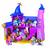 (63-16) Заколдованный замок Филли Ведьмы (мал), фото 2
