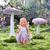 Кукла BABY born Волшебница Интерактивная, 43 см (824-191), фото 2