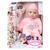 Кукла Baby Annabell многофункциональная, 43 см (794-821), фото 3