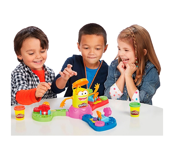 hasbro childrens hos preparing - 800×800