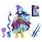 "Кукла My Little Pony ""Эквестрия Герлз"" Trixie Lulamoon, фото 1"