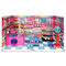 Игрушка miWorld Большой магазин сладостей, фото 1